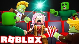 PHERE E' IN PERICOLO!! - ROBLOX *INFECTION INC. 2*