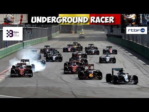 FR -  F1  Grand Prix D