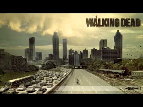 End Song The Walking Dead Season 2 Episode 10  18 Miles Out Audio Wye Oak Civilian