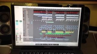Airwave & J.Gale - Karaba (Crocy Remix) [sneak peak]