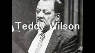 Ichiro Masuda, Teddy Wilson - KEEPIN