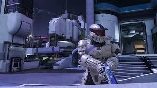Halo Clip: Depuis que tu n'est plus là