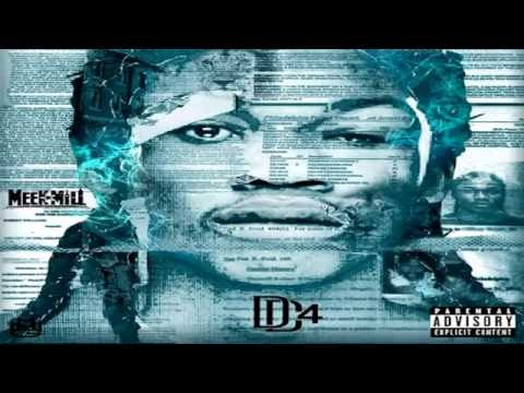 MEEK MILL - OUTRO ft. Lil Snupe & French Montana