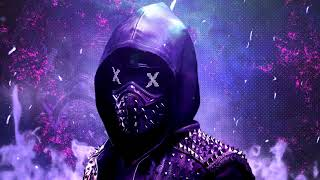 Best Dubstep 2018 (March) vol.2