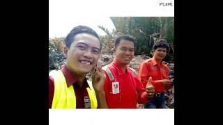 PT. KAREBET MAS INDONESIA