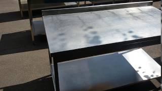 Оборудование из нержавеющей стали(, 2016-08-05T07:43:34.000Z)