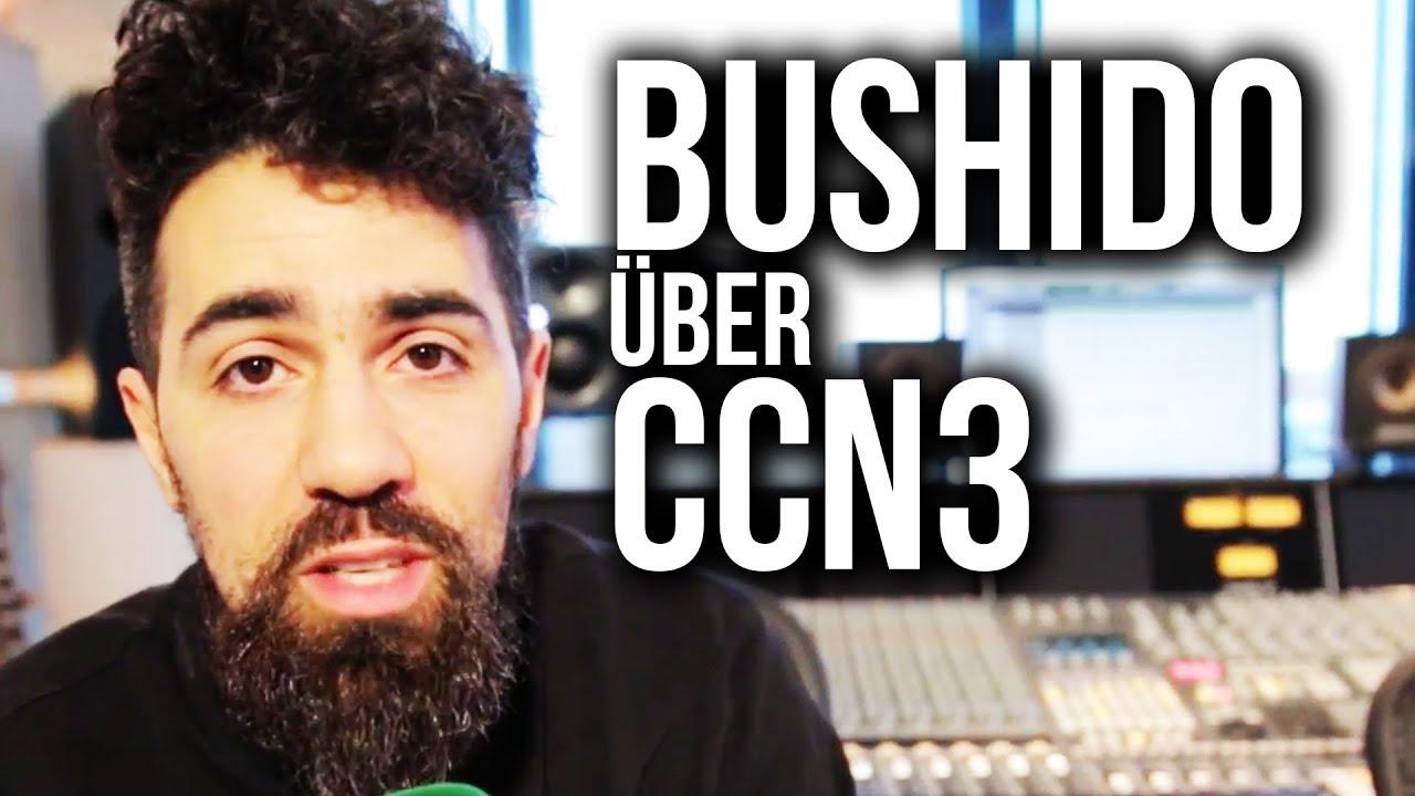 bushido ber ccn3 ohne partner den je suis charlie hype und gangsta rap bmtv urban - Bushido Lebenslauf