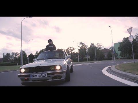 Psycho Rhyme - Burnout   prod. Valisbeats  