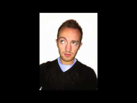 Gareth Hughes - Paparazzi (Cover)