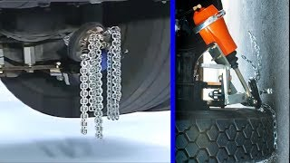 10 amazing innovative car inventions & car accessories among latest innovative gadgets & inventions