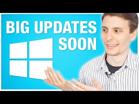 Best Upcoming Windows 10 Features and Changes 2017 (Fall Creators Update)