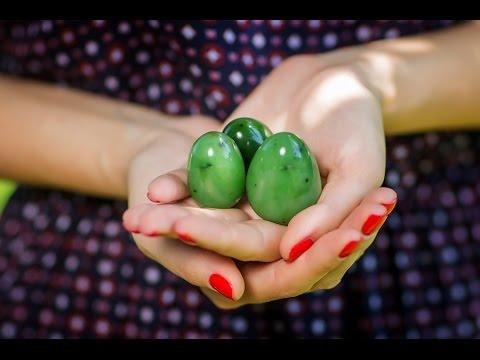 нефритовые яйца купить в москве