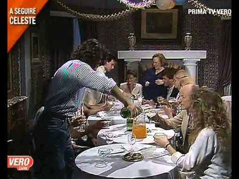 Telenovela Manuela Episodio 42 HD