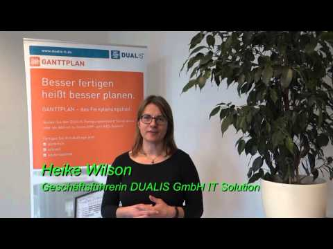 Dualis GmbH IT Solution gratuliert Silicon Saxony