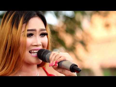 Telaga Remis -  Desy Paraswaty - Naela Nada Live Playangan Gebang Cirebon
