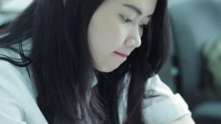 [OFFICIAL MV] NGÀY CHIA TAY - LYNK LEE ft. XUÂN TÀI