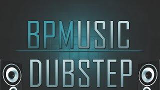 Høsky - Slip & Fall - BPMusicHD