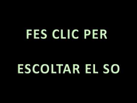EL DORMITORI