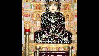 jain song _ stotra tune 2  by jain site.com