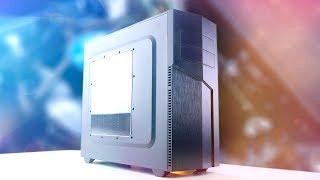 組一台500美元的電競級電腦 - Photon3.0 (中文字幕) thumbnail