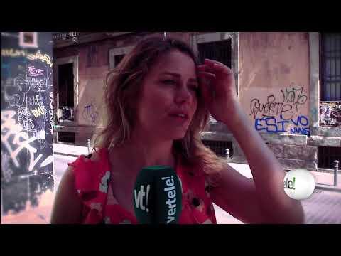 Víctima Nº8 - Entrevista A Lisi Línder