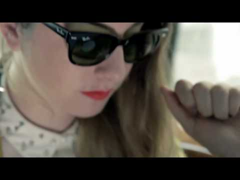 HAIM - Black Cab Sessions