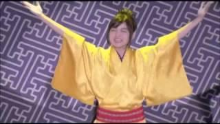 じょしらく 伊藤万理華 じょしらく 検索動画 49