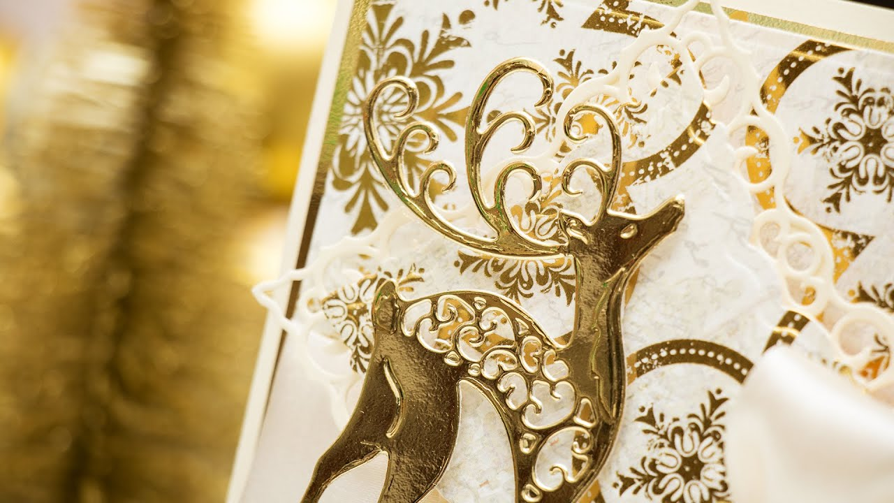 How To Make Christmas Cards With Photos