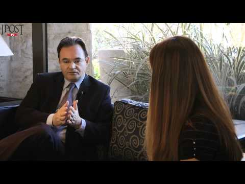 Exclusive interview with Greek Minister Giorgos Papakonstantinou