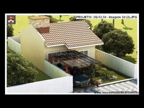 casa moderna minimalista 6 00 m x 12 50 m 220 m2 5 fachadas doovi
