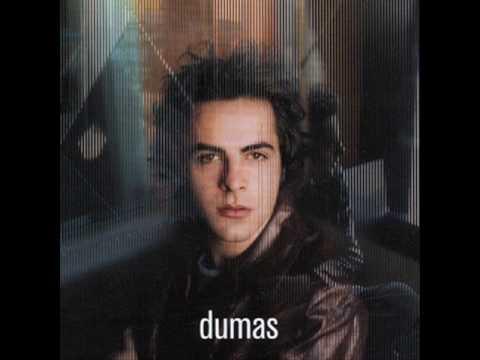 Dumas - Miss Ecstasy