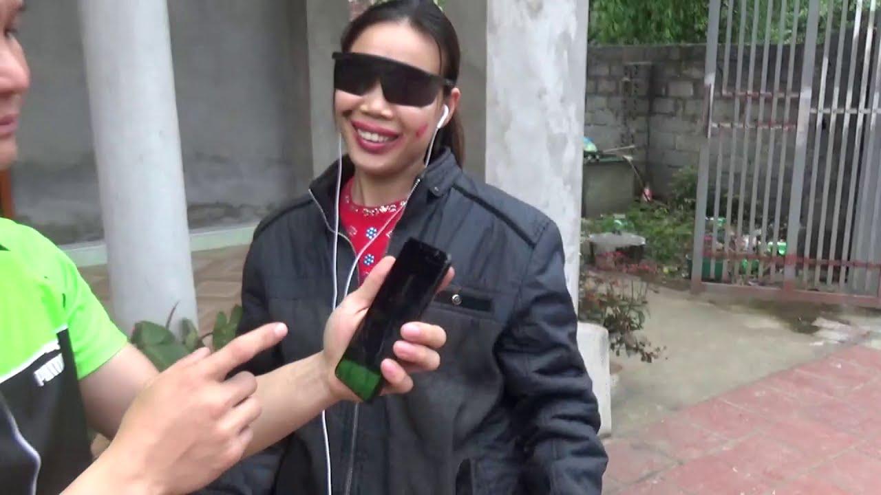 Hướng Dẫn Trang điểm Cho Chị Em Phụ Nữ Khi Chồng Đi Xa - make up for women