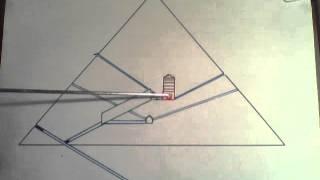 A Nagy Piramis titka