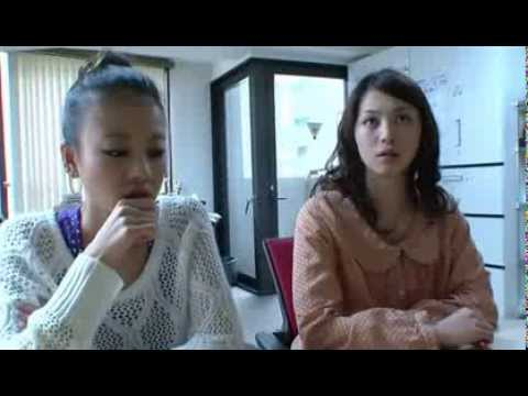 КУЛЬТ- ужасы 2013 (Япония)
