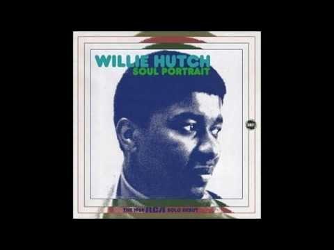 Willie Hutch   A Love That's Worth Havin'