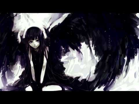 nightcore---my-suicidal-dream