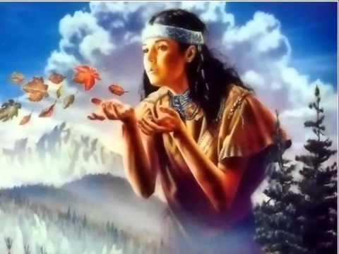 Native Spirit~Power Drums