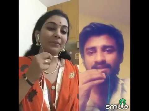 Tajmahal thevai illai _ Amaravathi
