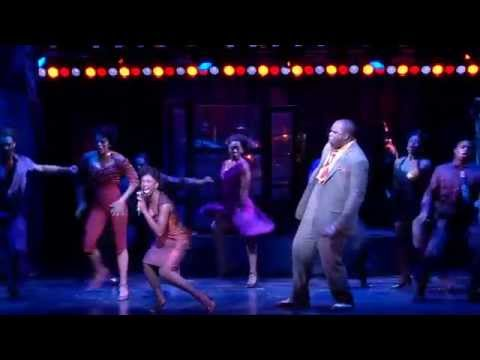 Memphis the Musical - Official UK Extended Trailer