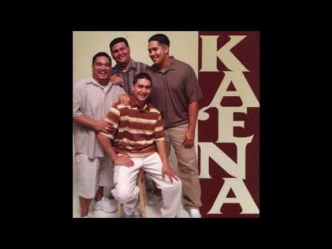 Download Kaena - Full Album