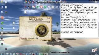 mount and blade warband 1.172 keygen