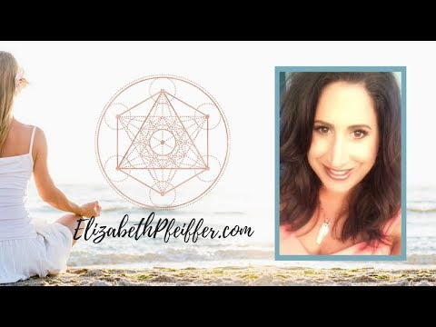 How To Flip Your Perception On External Energies - Previously Recorded