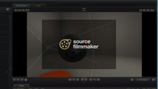 [SFM] TUTORIAL: Wie man erstellen Sie Ihre eigenen benutzerdefinierten Modell und bringt es in den Source Filmmaker