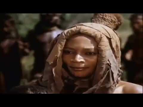 Download Shaka Zulu Full Movie English