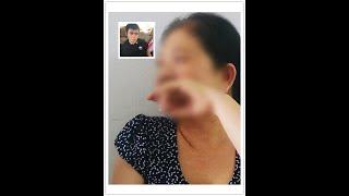 Vụ giết người chặt xác ở Sài Gòn: Mẹ nạn nhân muốn chết cùng con gái