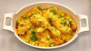 #chickenbukhara | Chicken Bukhara | How to Make Chicken Bukhara At Home | Made By Seema Shaikh