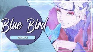 【•●Aniia●•】Naruto Shippuden - Opening 3 (Piano ver.)【Fandub PL】