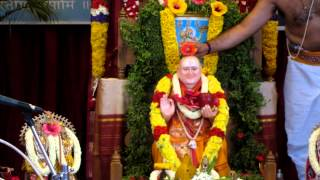 Ganananda swami Song by erode Rajamani bhagavathar
