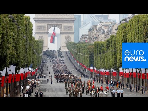 bastille-day:-what-are-the-july-14-celebrations-all-about?