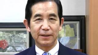 【山本幸三】財務省の役人は経済理論音痴だ